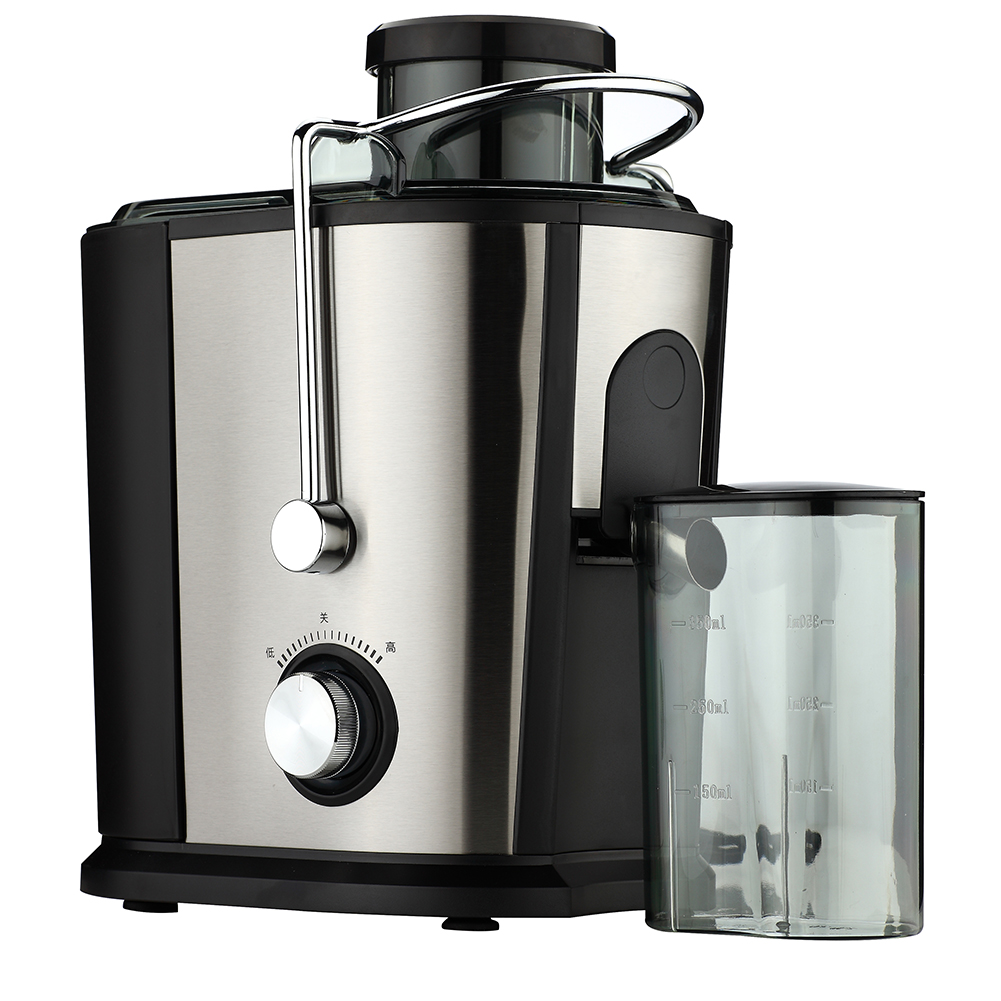 AM-1776 Power Juicer