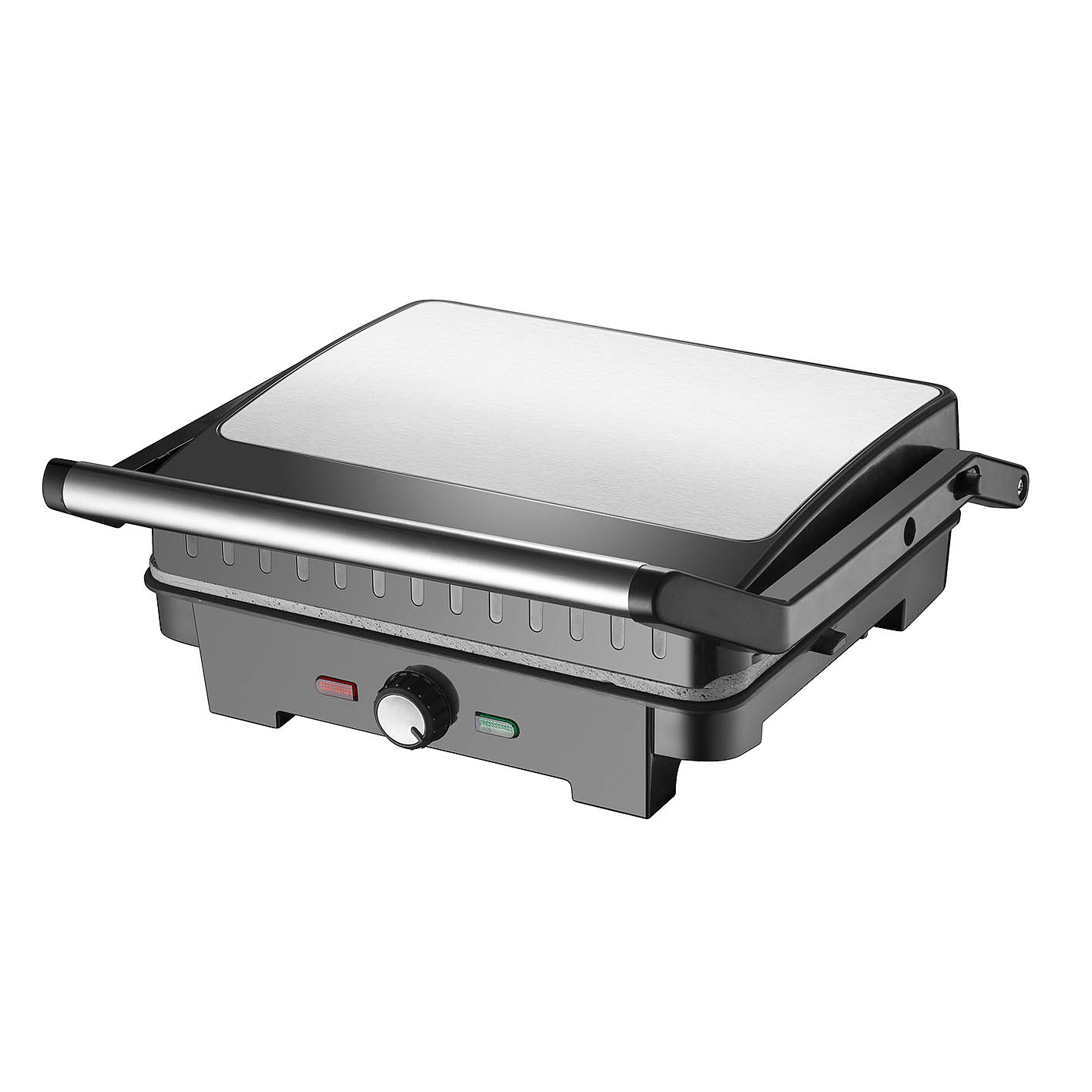 CG-011 Electric Grill