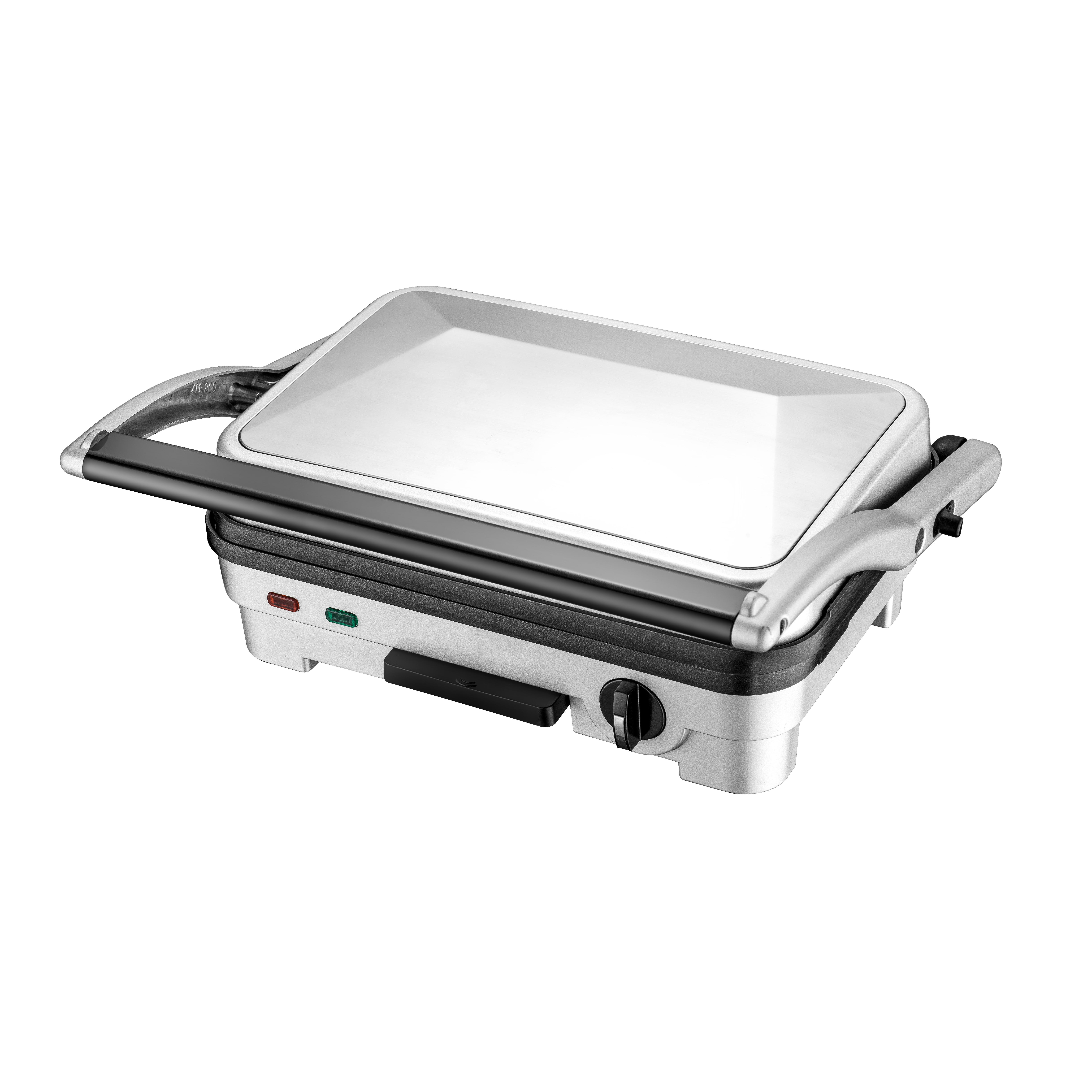 CG-012 Electric Grill