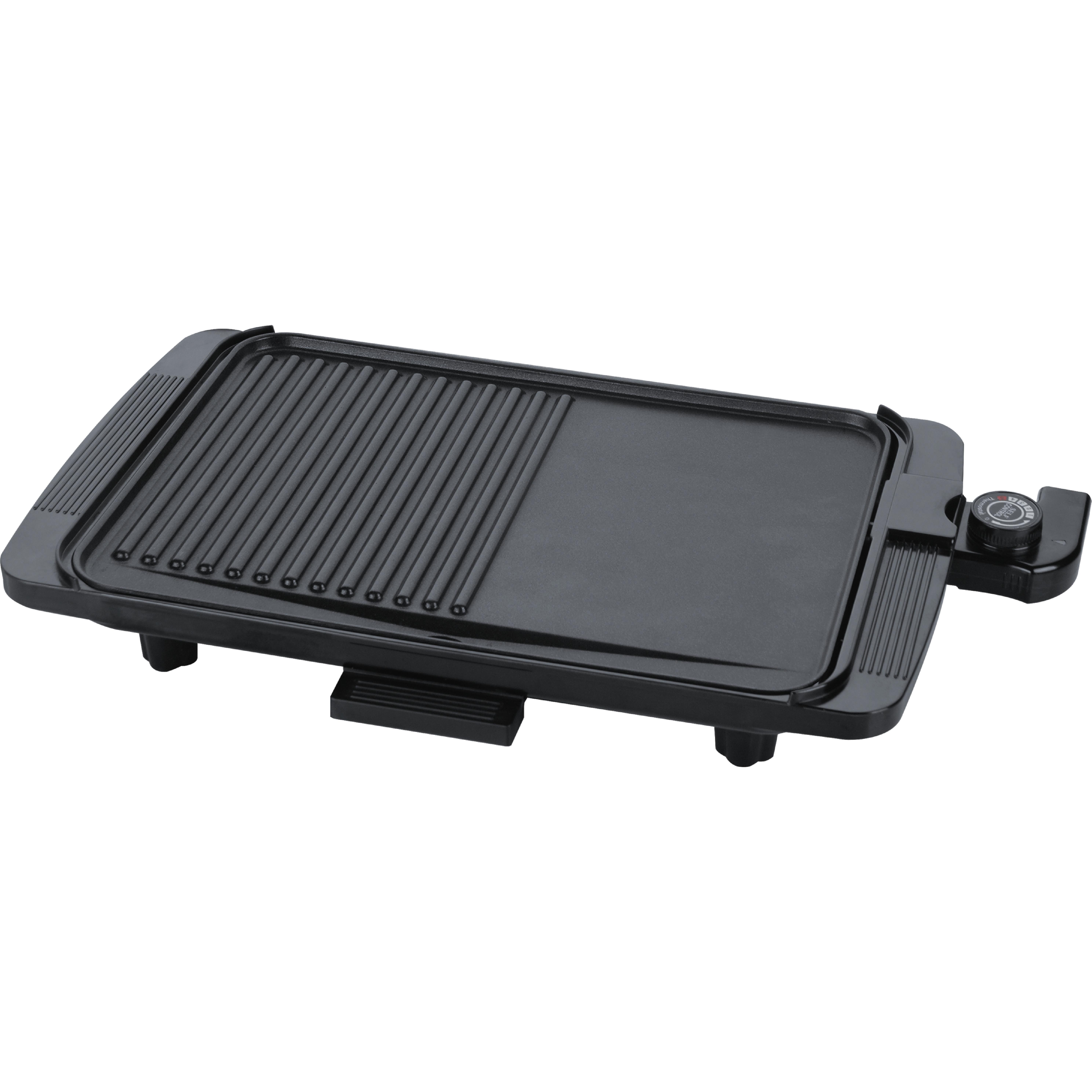 CG-202 Electric Grill
