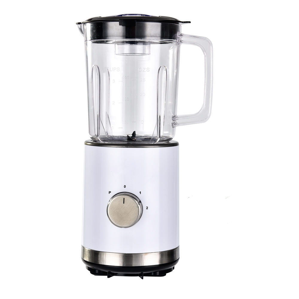 AM-1380 Table/stand blender