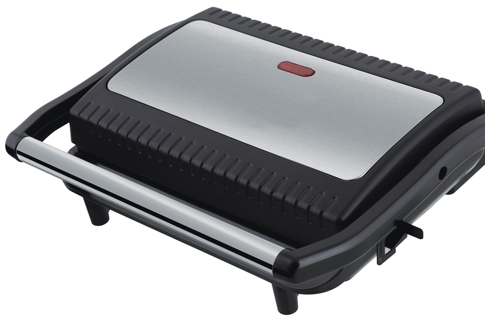 CG016 contact grill
