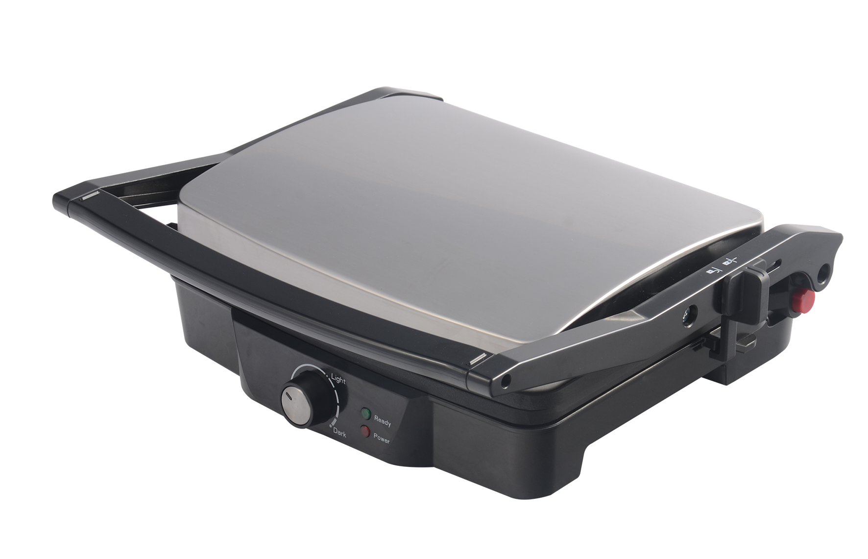CG155 Electric Grill