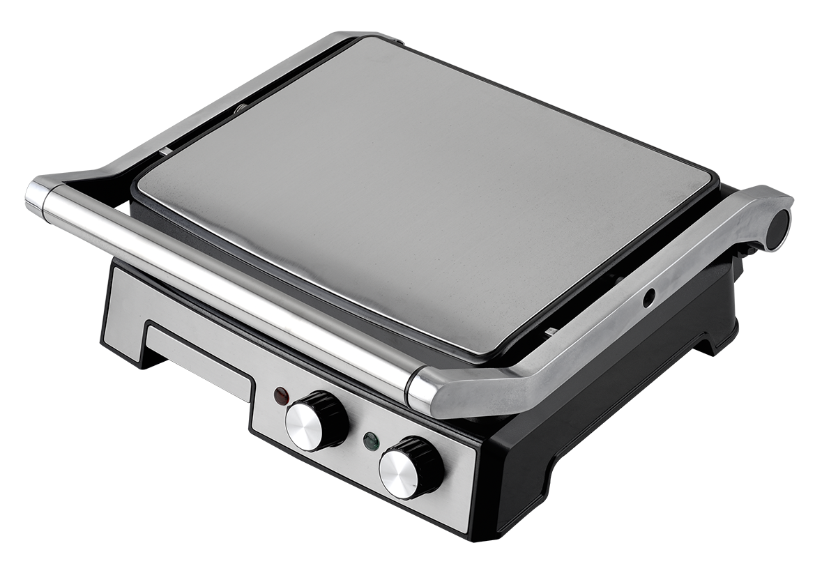 CG045 Electric grill